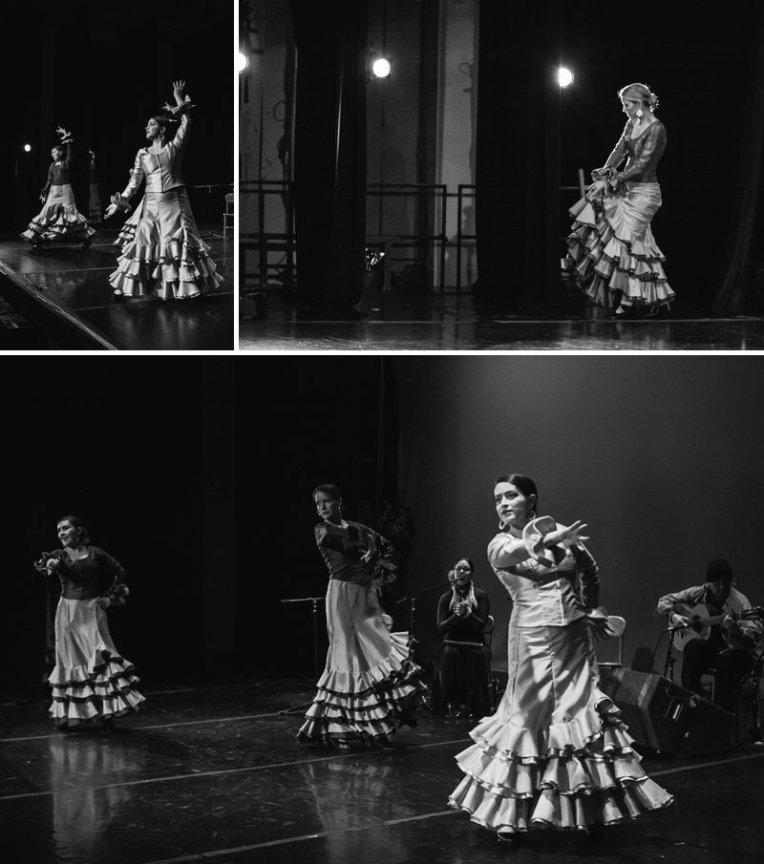 Flamenco_Denver_Maria_Vasquez001.jpg