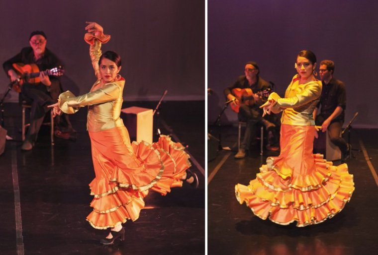 Flamenco_Denver_Maria_Vasquez003.jpg