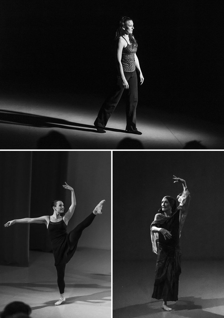 dance, colorado, adult dance classes, colorado conservatory of dance, dance photography