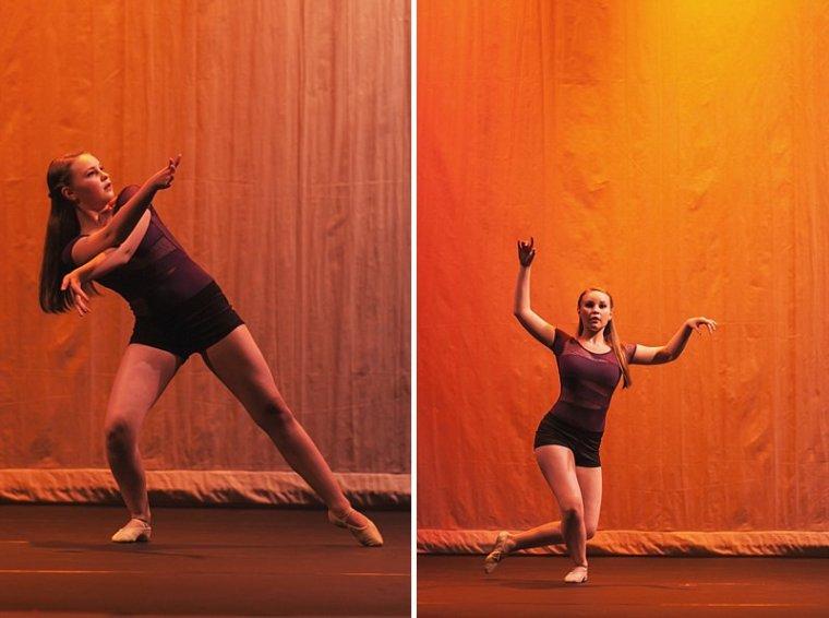 denver dance school, dance photography, colorado dance, colorado event photography