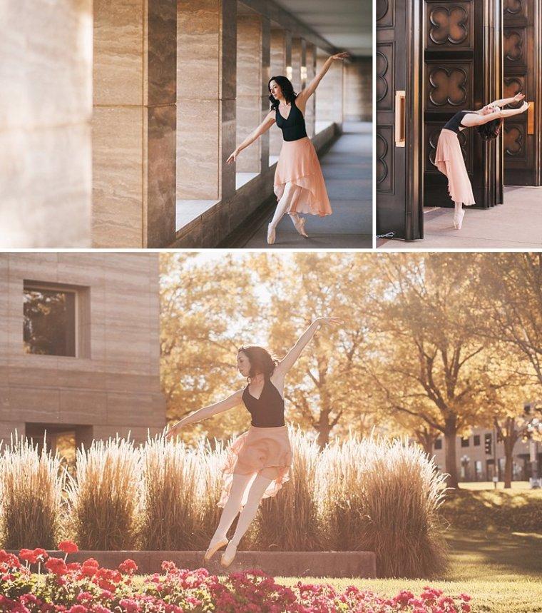 denver ballet, colorado dance, ballet photography, denver ballet photography, denver arts