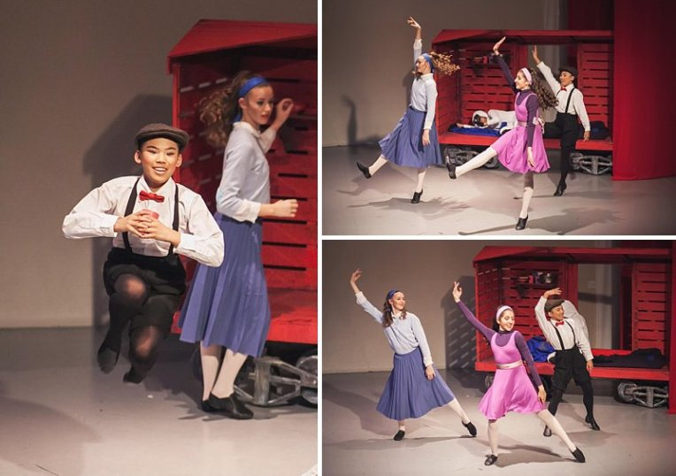 Colorado Conservatory of Dance,Colorado Dance,Colorado Dance Photography,Denver Dance,Denver Dance Photography,Denver Dance Schools,Denver Events,Teen Dancers,The Boxcar Children,