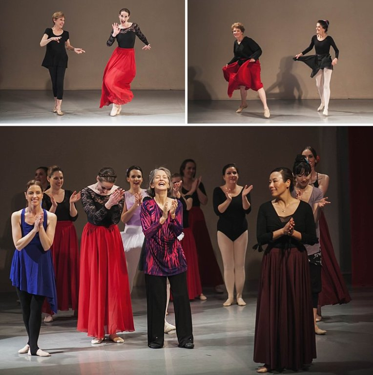 Colorado Adult Ballet,Colorado Adult Ballet Classes,Colorado Conservatory of Dance,Colorado Dance,Dance Found,Denver Dance,Denver Dance Photography,Denver Dance Schools,