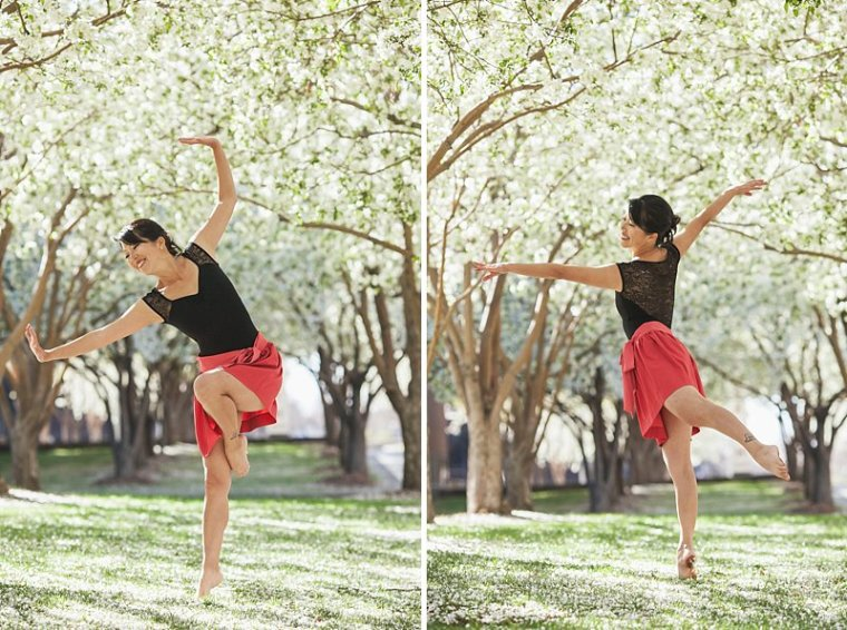 Ballet Outdoors,Ballet Photography,Dance Photography,Dance Project Denver,Denver Dance,Denver Dance Photographer,Denver Dance Photography,Elona Fish,Spring Dance,
