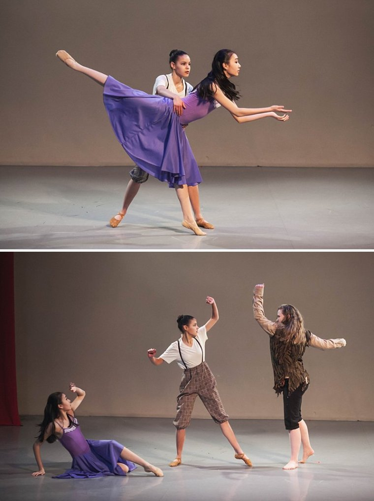 Colorado Conservatory of Dance,Colorado Dance Photography,Danny Ryan,Denver Dance,Denver Dance Photography,Denver Dance Schools,Julia Manley,Student Choreographers,
