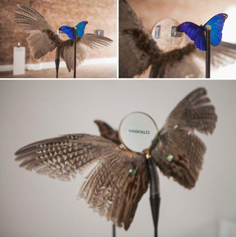 Denver Art Gallery,Denver Artists,Denver Arts,Forrest J Morrison,Leon Gallery,