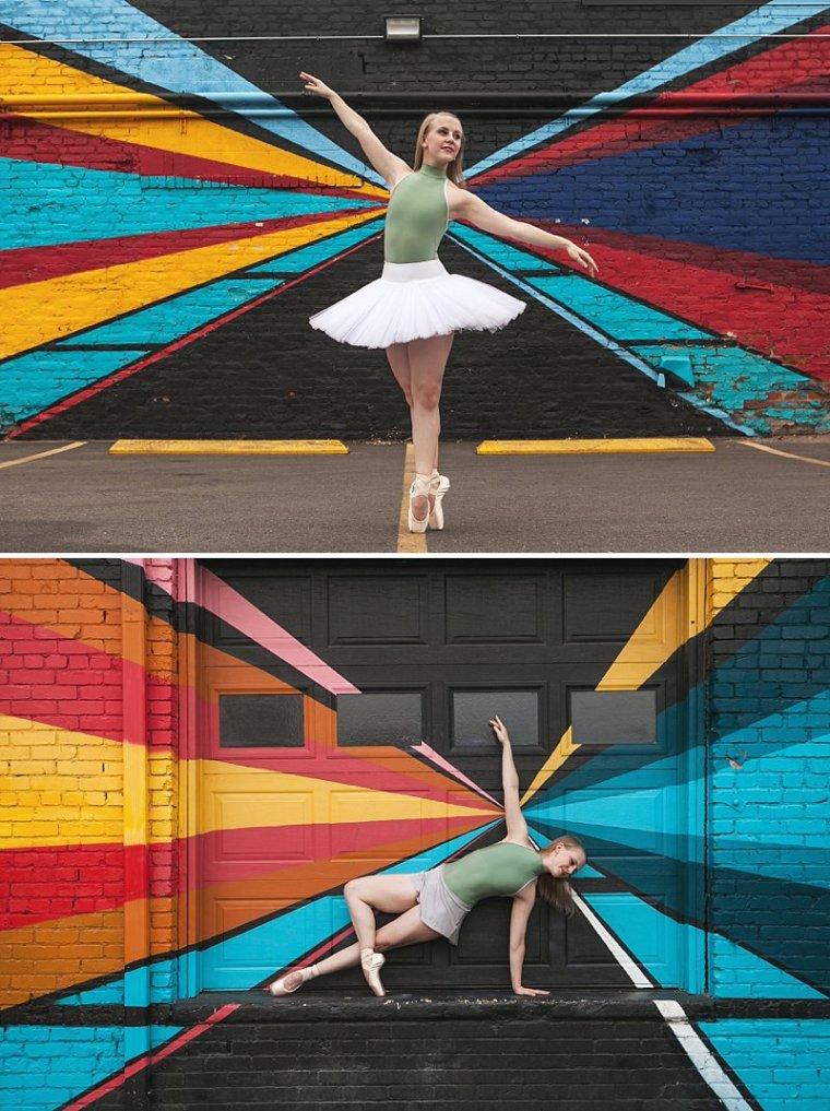 Dance Project Denver. Denver Dance,Denver Dance Photographer,Denver Dance Photography,Kaileah Long,RINO,RiNo Arts District,
