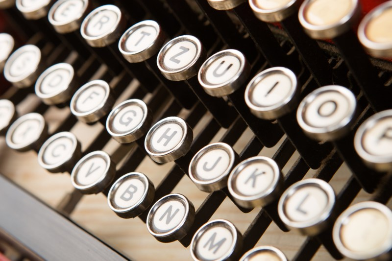 15 Tips for Getting into the Writing Groove