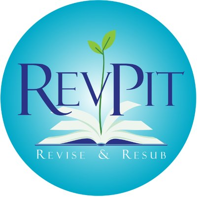 Book Update: #RevPit, Marketing Research, and Proposal Docs