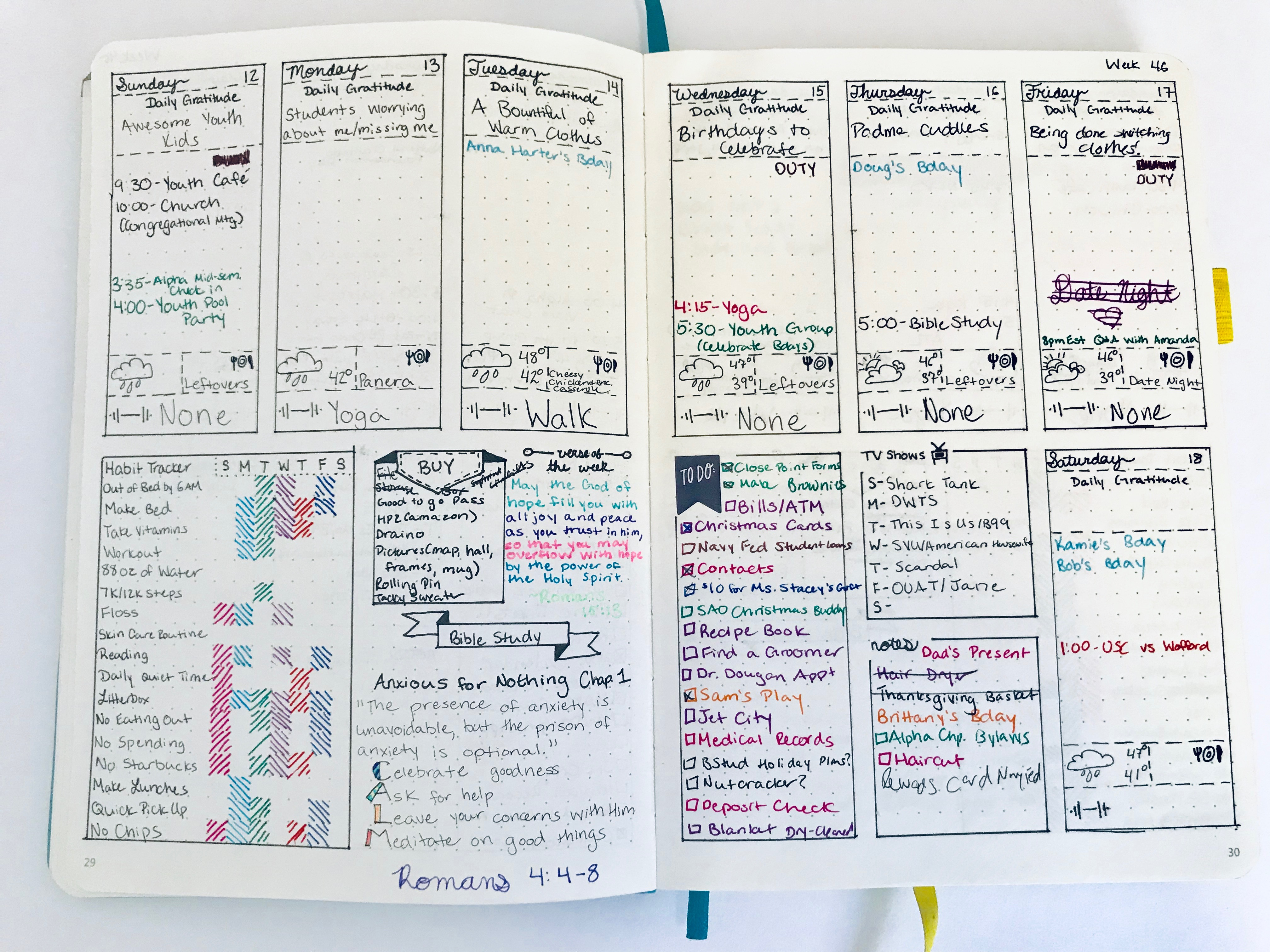 picture about Day Designer Planners referred to as Why I Enjoy My Working day Designer Planner Stay Ready, Dwell Uncomplicated