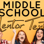 Mentor Texts for Middle School by Genre+Summaries and Skills to Teach