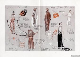 58886-le-jardin-des-modes-1922-n39-mario-simon-carel-paul-poiret-nicole-groult-paul-ov3-hprints-com