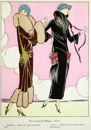 Art-Gout-Beaute-the-stunning-1920s-fashion-magazine3.
