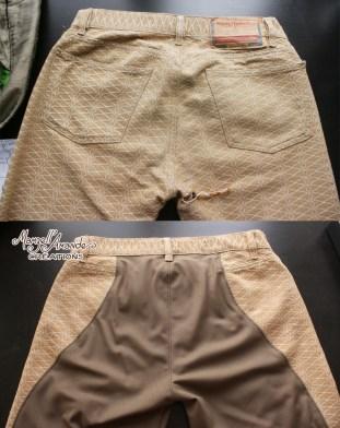 PantalonsMaelstrom05