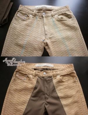 PantalonsMaelstrom06