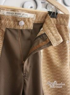 PantalonsMaelstrom09