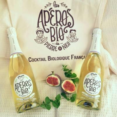 les_aperos_bio_insolent
