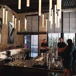 aperture atelier cocktails les terroirologues