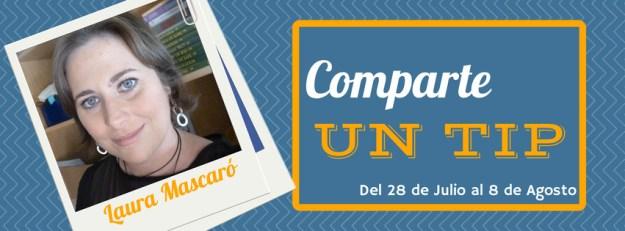 C1T Laura Mascaró