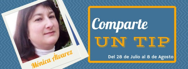 C1T Mónica Álvarez
