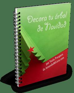 EBOOKnavidad-PORTADA3D