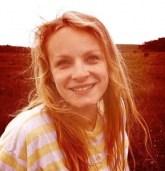 Liv Karin Dahlstrøm leder programråd til Amandus Student