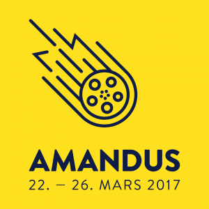 amandus_full_logo_1080x1080px_v6