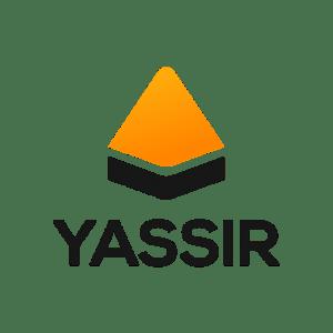 yassir