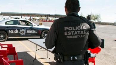 Photo of Querétaro tendrá programa de seguridad sin precedentes: Mauricio Kuri