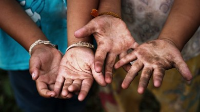 Photo of Contrataba menores de edad en Querétaro