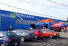 Photo of Se rehabilitará mercado Juárez en enero: Mauricio Kuri