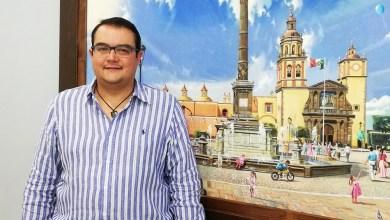 Photo of San Juan del Río sí se vinculará con gobierno federal