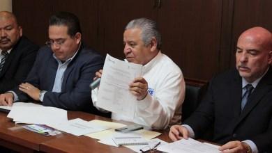 Photo of Presentan Convocatoria de ingreso a Escuelas Normales