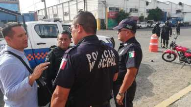 Photo of En diferentes acciones detienen a 83 personas