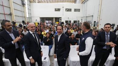 Photo of Pancho Domínguez reconoce valor del recurso humano