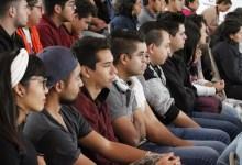 Photo of SEJUVE otorgará 2.1 millones de pesos en becas para universitarios