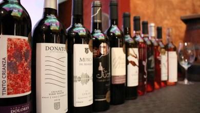 Photo of Presentan Festival del Vino Queretano