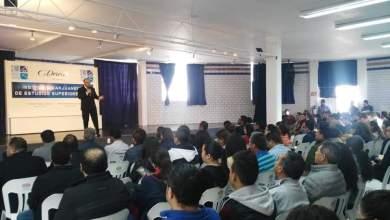 Photo of Profesionales del Derecho e ISES ofrecen ponencias por Día del Abogado