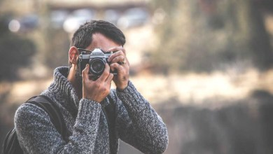Photo of SEJUVE invita a participar en FotoReto 2019