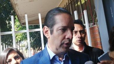 Photo of Analizan presupuesto de 40 mmdp para Querétaro