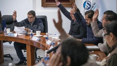 Photo of Aprueban presupuesto de egresos 2020 para San Juan del Río