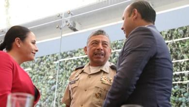 Photo of Aprueban desincorporación de predios para la Guardia Nacional