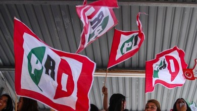 Photo of PRI Querétaro organiza 1er Seminario Municipalista