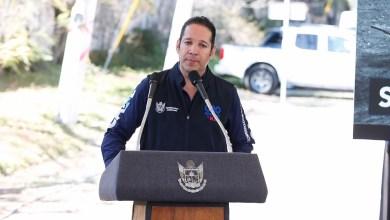 Photo of Anuncia el Gobernador medidas para combatir al COVID-19