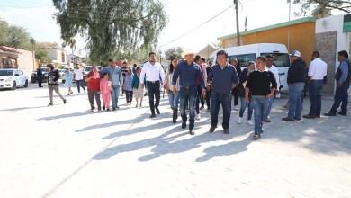 Photo of El municipio de Colón invertirá 15 mdp en Galeras