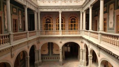 Photo of El futuro de los museos: Recuperar y reimaginar