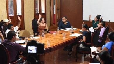 Photo of Aprueba Jalpan plan de obra anual por más de 34 mdp para 2020