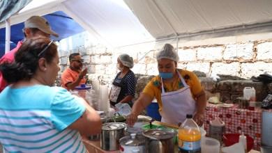 """Photo of Dan impulso a comercios locales en Colón con iniciativa """"Ponlo para llevar"""""""