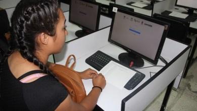 Photo of Nuevas fechas del proceso al Examen Único 2020 para el ingreso a educación media superior