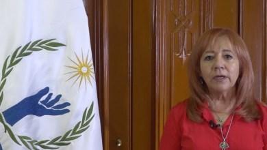 Photo of Castigos para evitar Covid-19 en Querétaro transgreden garantías: CNDH
